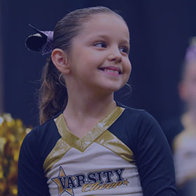 cheer-varsity