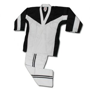 Activstars Advanced Gi