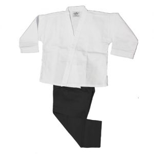 Activstars Beginner Gi