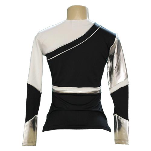 Activstars Elite Uniform Top