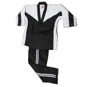 Activstars Intermediate Gi