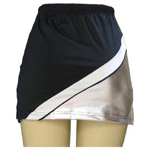 Activstars Jr. All-Star Uniform Skirt