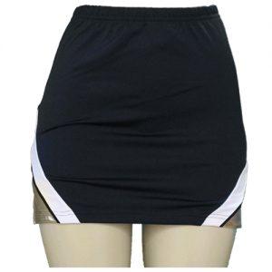 Activstars Pro Uniform Skirt