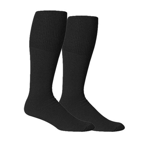 Soccer Uniform Socks