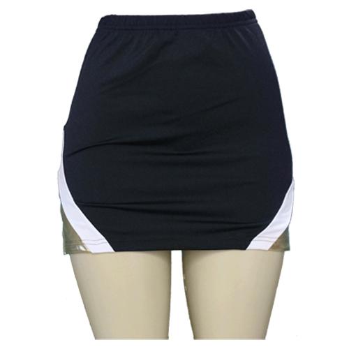 Activstars Varsity Cheer Skirt