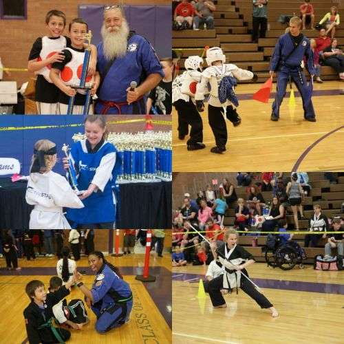 valley-of-the-sun-karate-tournament