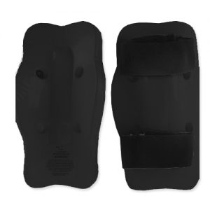 Black Foam Forearm Protection