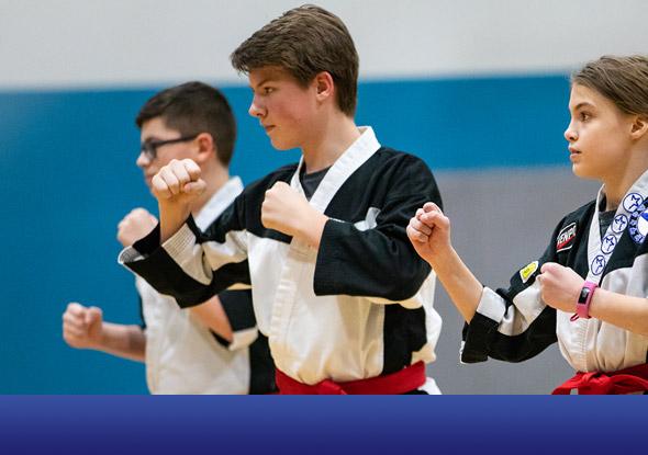 Kids Sports & Youth Sports Phoenix | ActivStars