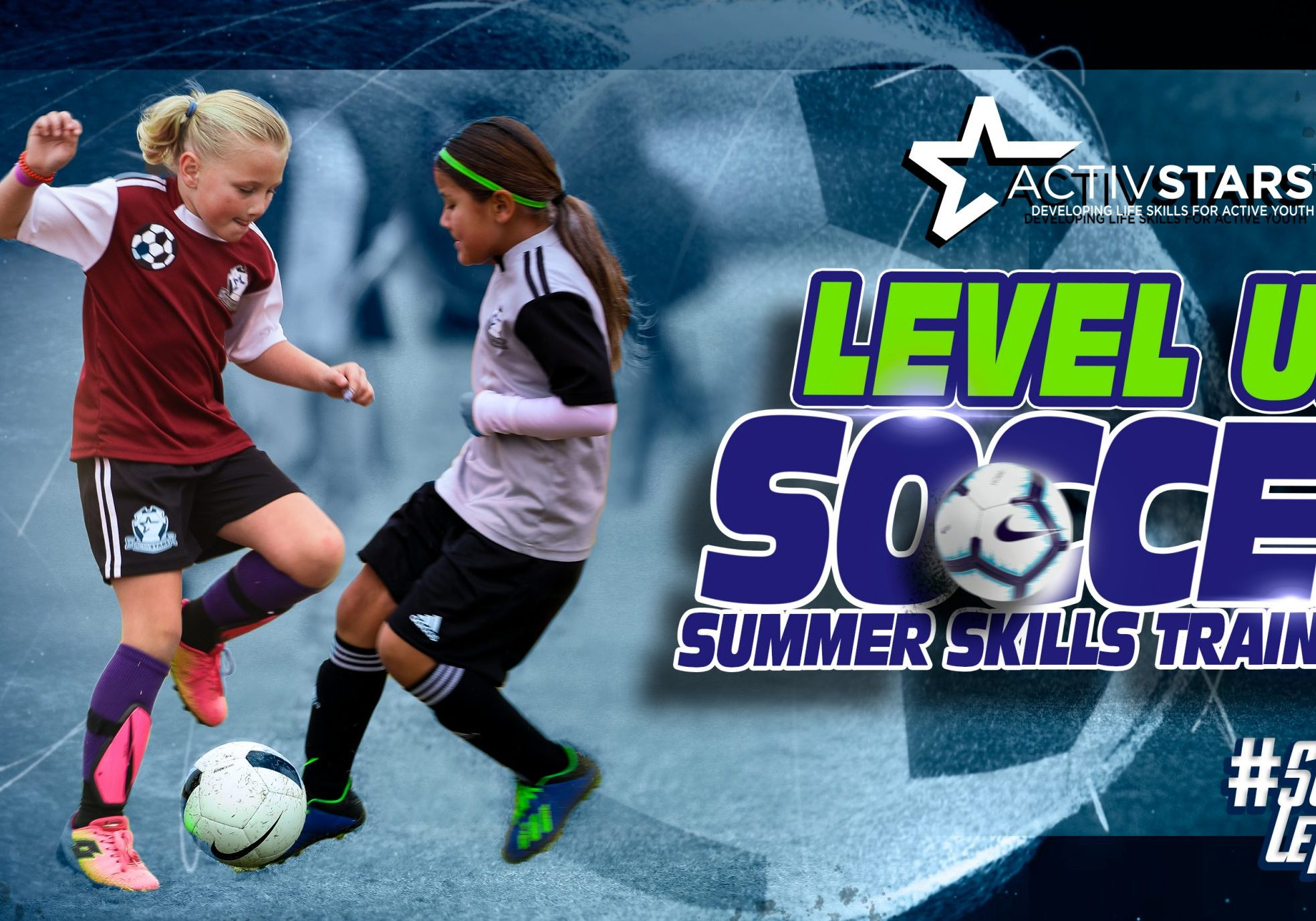 Level-Up-Summer-Soccer-Skills-scaled