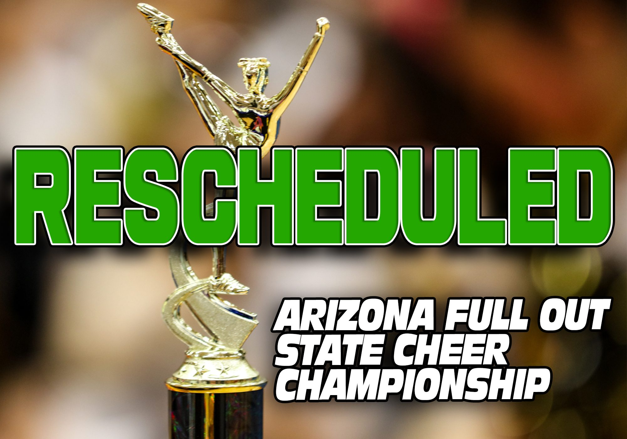 Rescheduled-AZ-Full-out