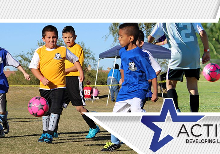 Soccer-Hero-v2