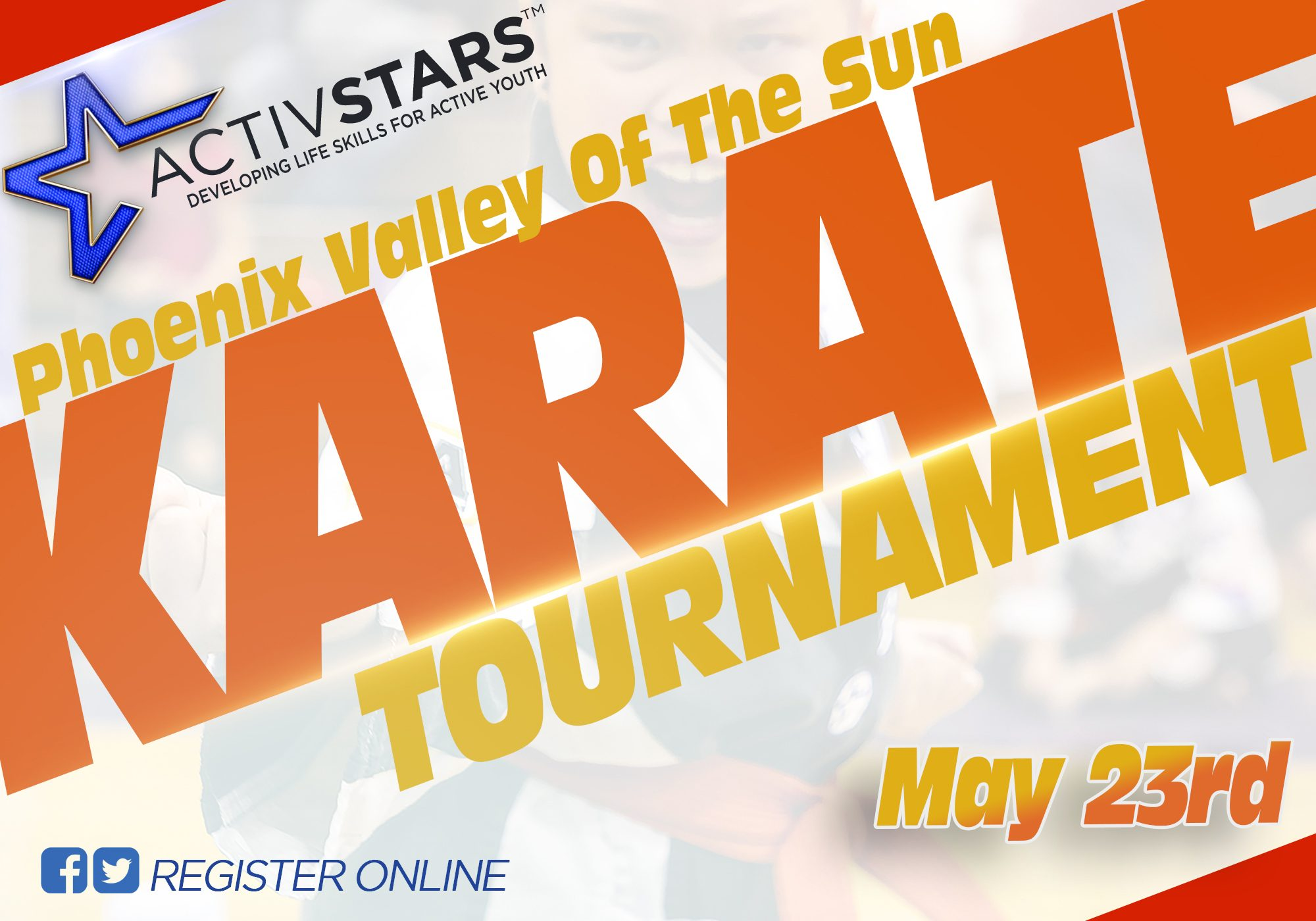 Valley-of-the-Sun-Karate-Tourny-2021 (2)
