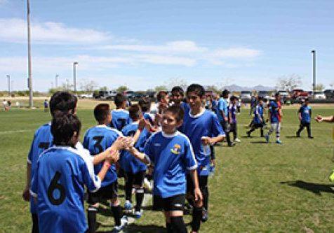 soccer-skills-crossroads-park