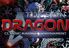 tucson-dragon-tournament